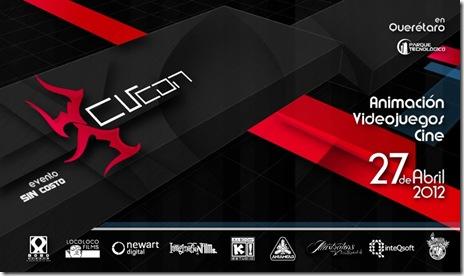 cvconpromo2012