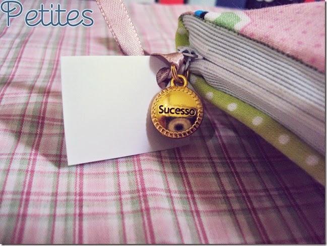 bolsa de livro coruja_04