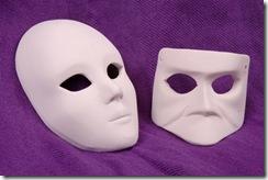 máscara2