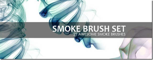 smoke_brush718-264