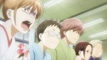 [HorribleSubs] Chihayafuru - 11 [720p].mkv_snapshot_09.00_[2011.12.13_20.27.26]