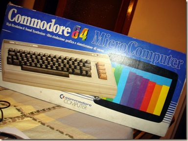 Commodore-64-2