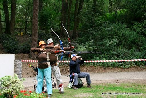 handboogtoernooi libertypark overloon 02-06-2011 (5).JPG