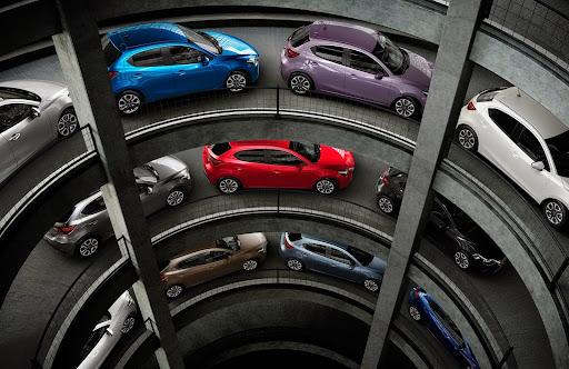2015-Mazda2-Demio-10.jpg