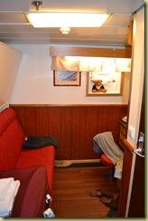 Cabin 220-3
