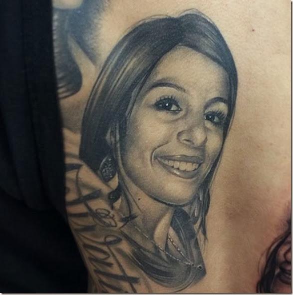 realistic-tattoos-002