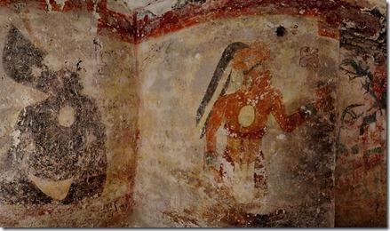 mayan-astronomers