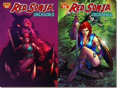 RedSonja-Unchained-01