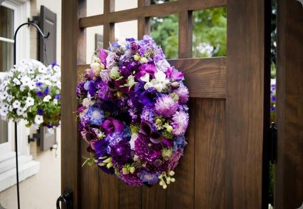 wreath 1236187_10201147085733940_1630074640_n franoise weeks and david barss photo