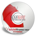 Avira Antivir Emergency Rescue