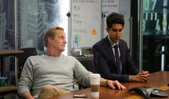 The-Newsroom-3x02