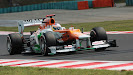 HD Wallpapers 2012 Formula 1 Grand Prix of Hungary