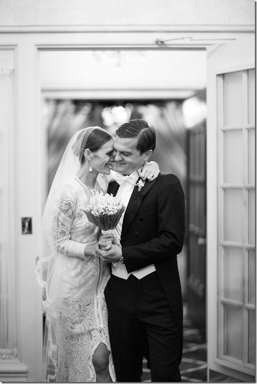 vanessa-traina-wedding-15_124212238015