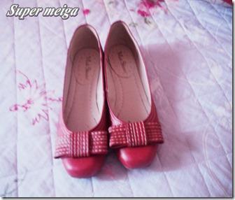 sapatilha-vermelha-mak-shoes