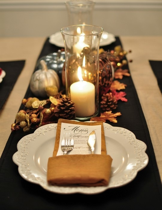 tablescape16