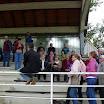 2012-09-29 KTD Osek izlet Prlekija 029.JPG