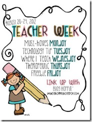 teacher week[1]