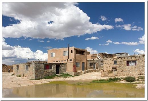 120802_Acoma-Pueblo_014