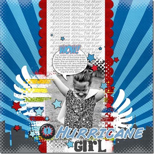 Hurricane GirlHeatherLandryWEB