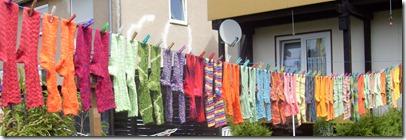 2012_07 Sockenwäsche (2)