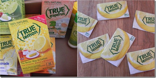 true-lemon-1