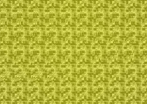 ... magic eye 12 stereograms estereogrames magic eye imatges en 3d