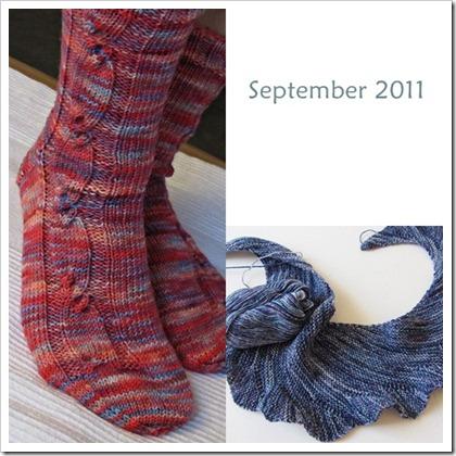 september2011