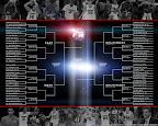 NCAA2011.jpg