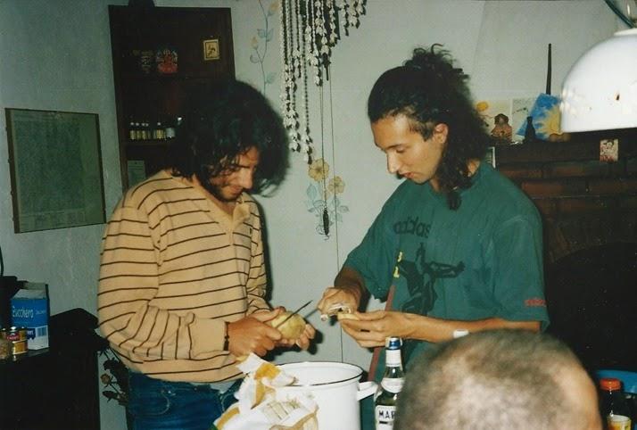 2000 09 -  Toscana settembre 08