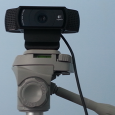 10 TIPS FOR USING A WEBCAM FOR BUSINESS