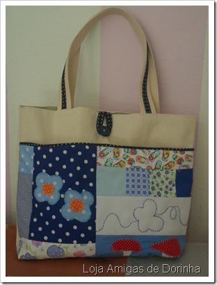 bolsa-tecido (3)