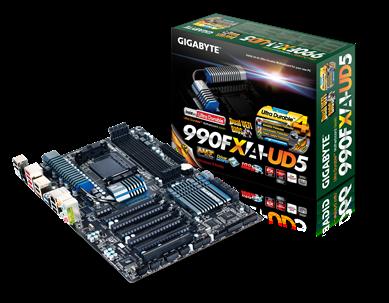 990FXA_UD5(3.0)