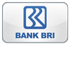 BRI-Bank-logo-100px