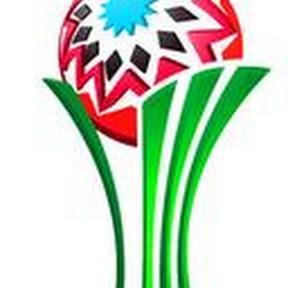 San Lorenzo vs Auckland City vivo online resultado minuto a minuto, horario Marruecos Mundial de Clubes 2014: 17.12.14