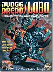 P00026 - Judge Dredd - Lobo.howtoarsenio.blogspot.com #28
