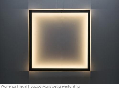 Jacco-Maris_Framed-84504
