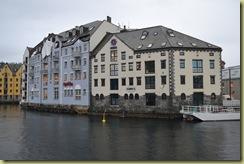 Alesund Building-2