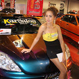 philippine transport show 2011 - girls (121).JPG
