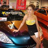 philippine transport show 2011 - girls (121).JPG