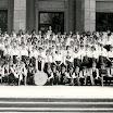 kpk_1988-89-19.jpg