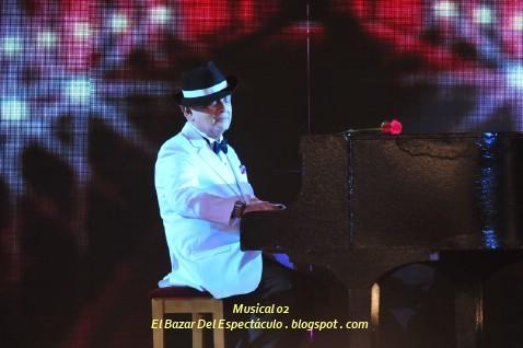 Musical 02.JPG