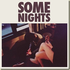 fun_-Some-Nights-album-cover-art-640x640