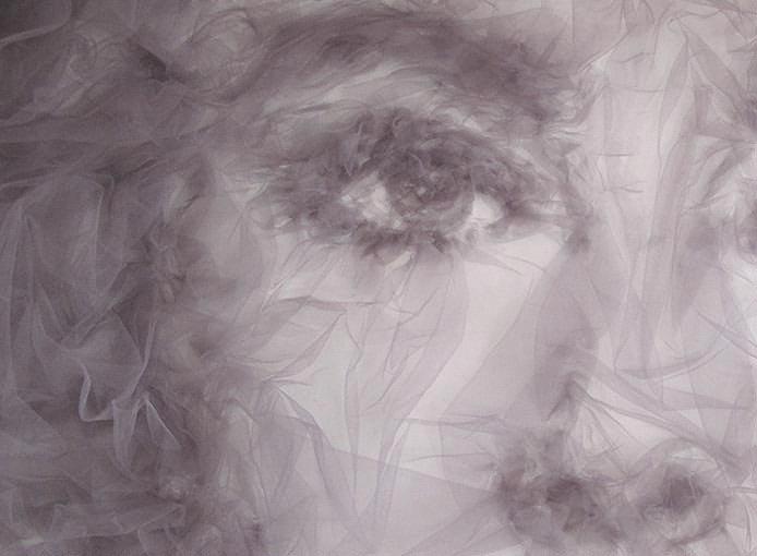 tulle-portrait-4