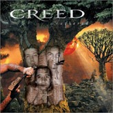 Creed Weathered