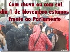 Manif.Ponte-Alcântara A Luta Continua.Out.2013