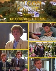 Falcon Crest_#186_Dust to Dust