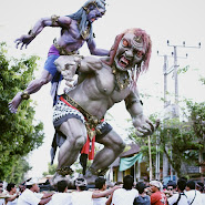 nyepi_106.jpg