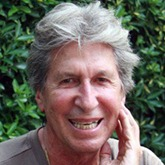 david brenner cameo now 2
