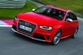 2013-Audi-RS4-Avant-40