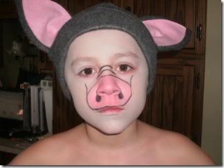 maquillaje cerdo (1)